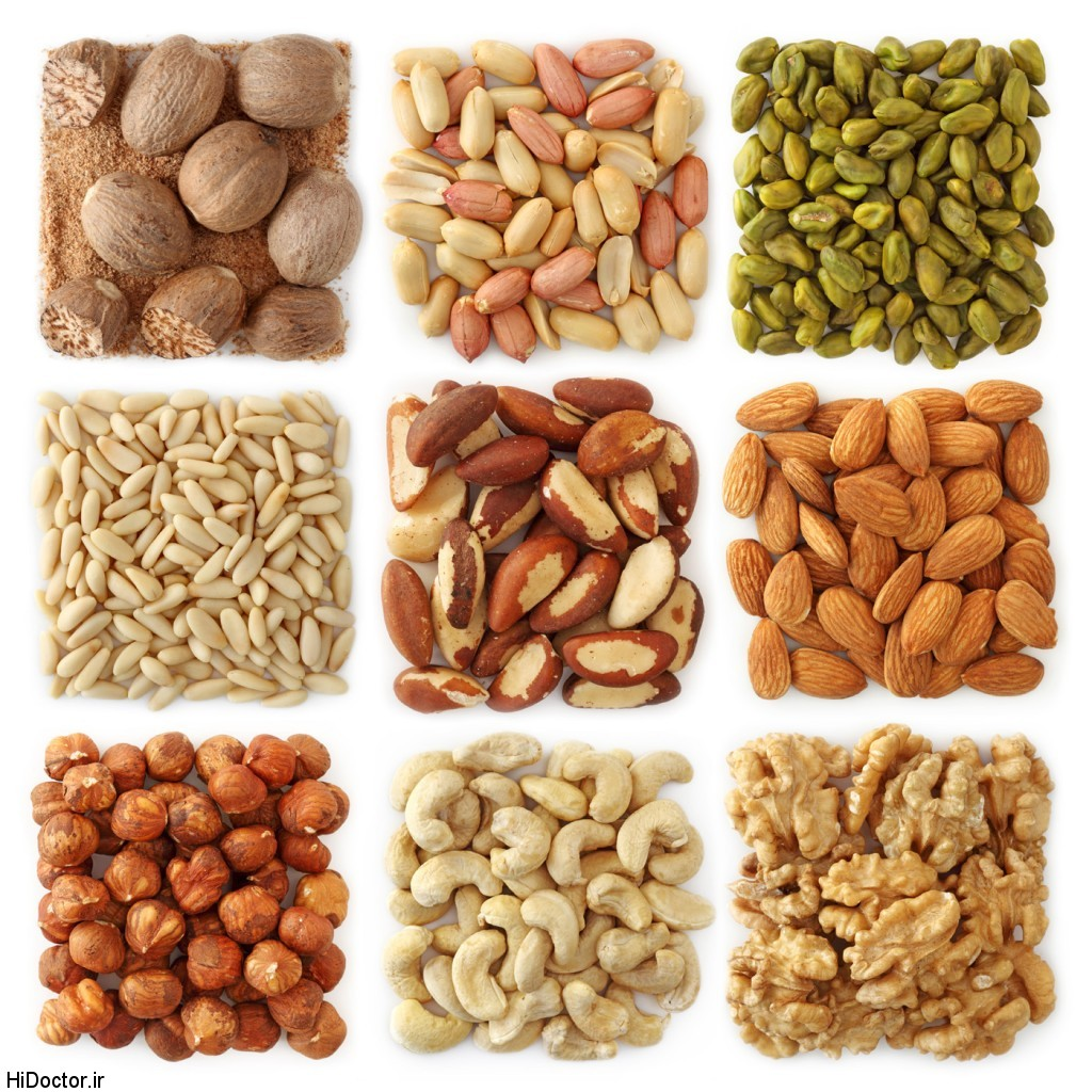 Nuts.Picture-1-1024x1024