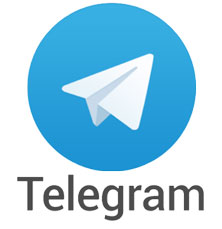 telegram_logo2